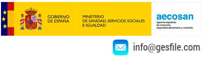 Deuda Hipotecaria-Mediadores Hipotecarios-Gesfile-España