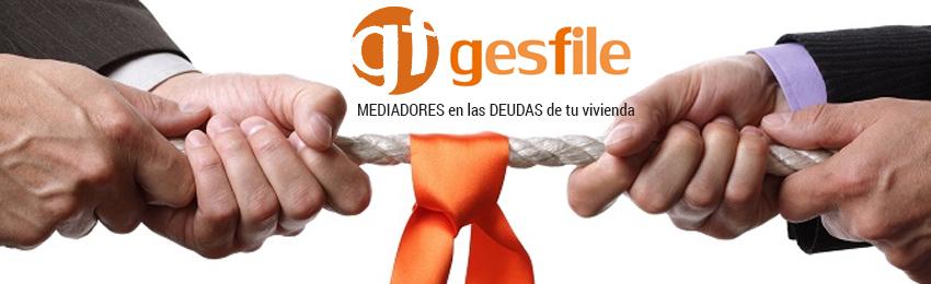 mediadores-en-deudas-prestamos-hipotecas-gesfile-alicante-valencia-murcia-almeria